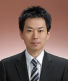 取締役社長 原正樹